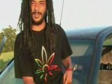 reportage reggae 6klop Total boycott musique by Gime Riddim