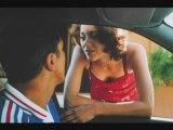 K-Reen  Def Bond - Tu Me Plais (taxi) ___