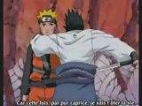 Naruto amv linkin park numb
