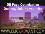 SEO management to Increase Website Traffic