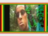 G-lil - Lirikal Attentat...Promo Bunsa 2008