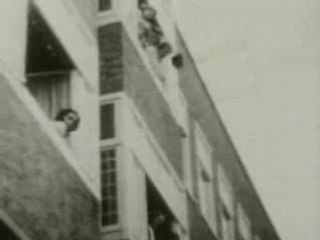Anne Frank filmée