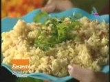 Cookery Show veeduonline 2008-08-01