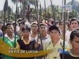 Enlace Nacional PeruNet 150808
