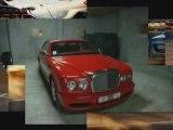 Dubai Cars Vol.1