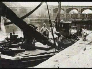 Balbriggan boats
