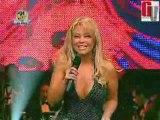 Intro 5ta Gala (Bailando por un Sueño 05-07-2008)