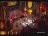 Destiny s Child World Music Awards Medley
