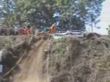 [ENDURO] Juha SALMINEN E1 World Champion 2007 [Goodspeed]