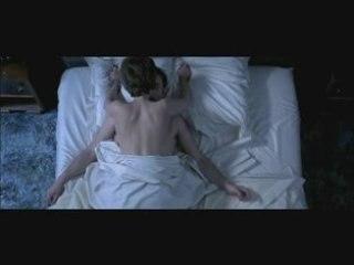 Nathalie baye une liaison pornographique