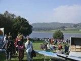 Canoe championnat de france 2007