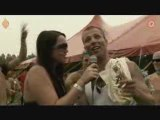 Dominator · The Hardcore Festival 2008 Official Aftermovie