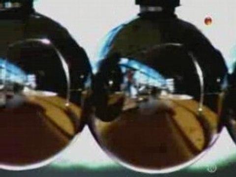 Planete Choc - La catastrophe, Une Nuit à Bhopal - 1 sur 4