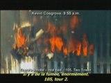 WTC PENTAGONE LES MENSONGES PARTIE 8 SUR 8 FIN