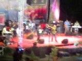"festival du raï à Sidi Bel abbès 2008 ""part 2"""