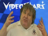 Russell Grant Video Horoscope Virgo August Monday 18th