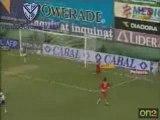 Argentinos  jrs. - Velez sarsfield Futbol De Primera