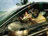 Shawty Lo feat. DJ Khaled Birdman Rick Ross [NEW]