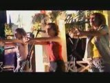 Mai Kuraki Beach Party - This is your life