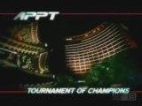 Asia Pacific Poker Tour APPT 08 Ep.07 1/5 cardplayertube.com