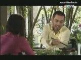Film4vn.us-Coduoiga-04.02