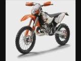 [ENDURO] KTM 2009 EXC - EXC SIX DAYS [Goodspeed]