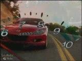 2008 Mazda RX8 Video for Baltimore Mazda Dealers