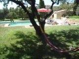 Les Vacances en Provence - im Urlaub in der Provence