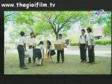 TheGioiFilm-SongSongVaDoiDoi-26_NEW_chunk_2