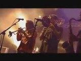 Docu-concert Babylon Circus (Let me Run)