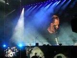 Metallica - Fade to Black - Arras - 14082008