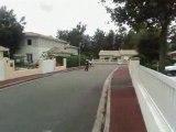 proto drag MHR team 2 , jolly moto , carbut 28 , prepa par m