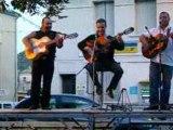 Franky flamenco rumba SAUVE  by  jojozx62