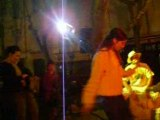 """Franky flamenco rumba St hippolyte du fort  """"2""""  by jojozx62"""