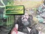 Nos fréres martyrs au paradis inch allah!!
