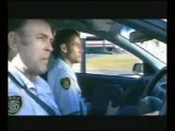 humour gag video rire drole Police~1