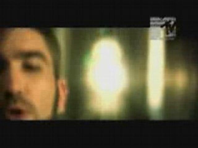 Sagopa Kajmer - Düsersem Yanarim yepyeni klip 2008