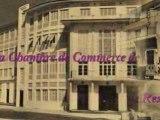 Abidjan avant avant