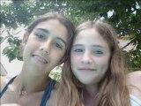Morane et moi