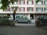 Vacaciones 08 suiza