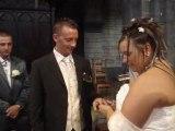 Mariage mon frere le 09 08 2008 188