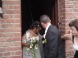Mariage mon frere le 09 08 2008 109