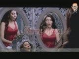 New arabic Video Clip - Yara - Enta Menni