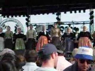 filets bleus 2008