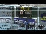 Résumé 4e journée de Ligue 2  : Clermont 2-2 Angers SCO