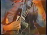 Soft Machine Newcastle Jazz Festival 1976 part 2