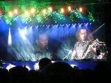 Metallica à Arras : Fade to black