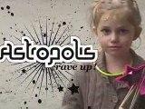 Astropolis 2008 - samedi 16 - Mix'N'Boules