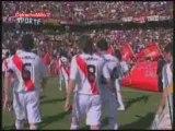 FDP colon - River Plate 10-08-2008