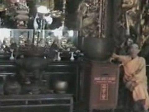 Vietnam deklta du Mékong (16)